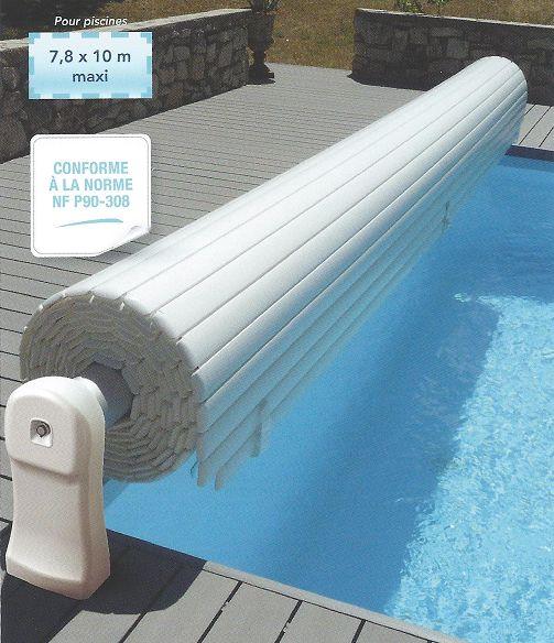 volet roulant pour piscine hors sol volet roulant pour une piscine forme le volet roulant. Black Bedroom Furniture Sets. Home Design Ideas